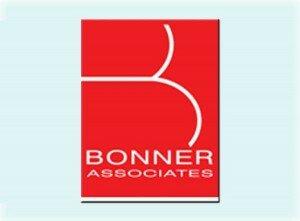Bonner