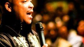 A True Church Perspective, Arlington, TX – Pastor G. Craige Lewis