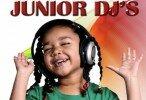 KHVN's Jr. DJ