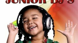 KHVN is seeking Junior DJ's