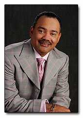 Mt. Olive Baptist Church, Fort Worth – Pastor W.T. Glynn