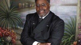 Stop 6 Church of Christ, Fort Worth, TX – Dr. Joe D. Gibbs, Sr.
