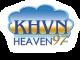 KHVN's Photo Gallery