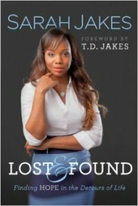 sarah-jakes-lost-and-found-book-praise-cleveland