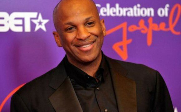Donnie McClurkin Disappointed in 'Preachers of LA' for Lack of Faith