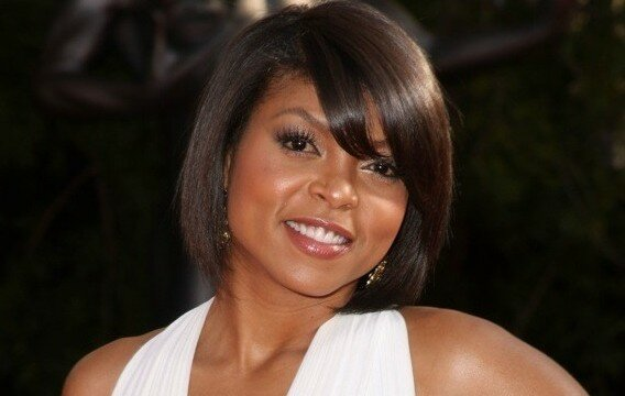 BET's 'Celebration of Gospel' airs with Taraji P. Henson as new host, awesome line-up airs Sunday, April 6, 2014 at 8 p.m. ET