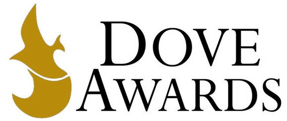 Erica Campbell, Ricky Dillard, Entertainment One Music Garners 10 Dove Awards Nominations-Jonathan McReynolds, William McDowell, and more!