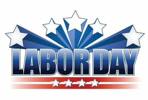 KHVN Celebrates Labor Day with The Cornerstone Baptist Church