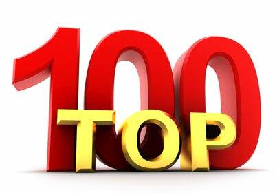 Top100_280.jpg