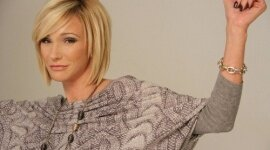 Mega Pastor Paula White Marries!