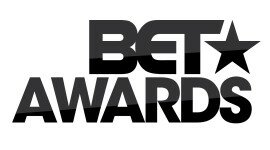 Find out the gospel nominees for the 2015 BET Awards