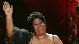 Aretha Franklin Plans Gospel/Soul Food Memorial for Dad and Brother