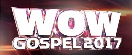 KHVN has your chance to win a free download of Wow Gospel 2017