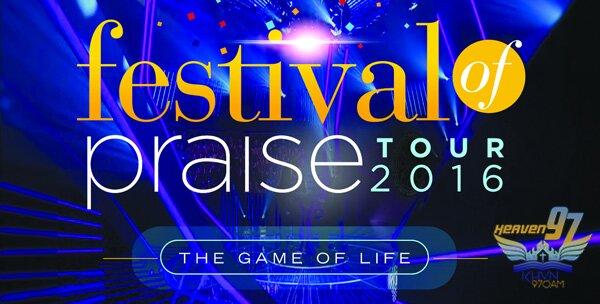festival-praise_feature_image