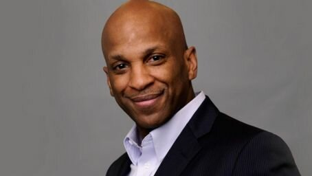 Donnie McClurkin gives advice to christians for Trump's Era