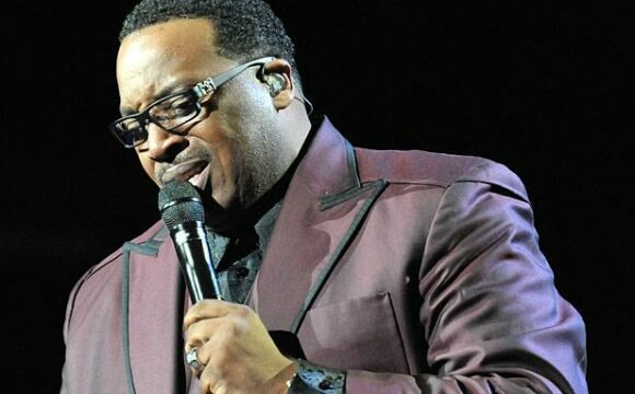 "Marvin Sapp to be featured on TV One's ""Unsung"""